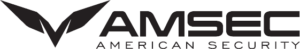 AMSEC Logo