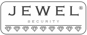 Jewel Security Logo