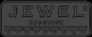 Jewel Security Logo