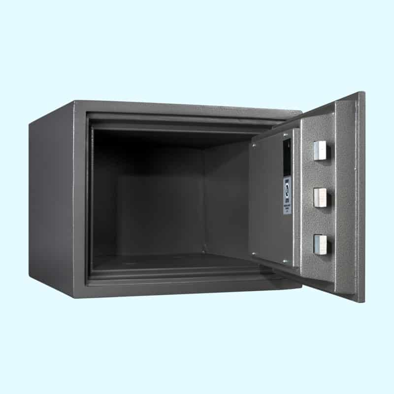 Affordable Home / Office Safe
