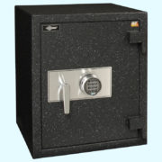 AMSEC High Security Residential Safe BF2116 Closed