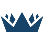 Favicon of http://kingsafeandlock.com/