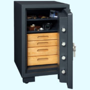 Commercial Safe For Sale