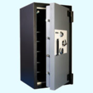 5625x6_open-800x800 Original High Security Safe 180