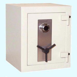SF6036 AMSEC Jewelry Safe