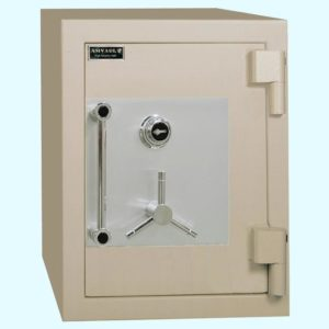 AMSEC cf2518 Jewelry Safe