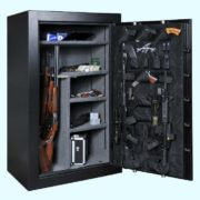 fv6036e5_amsec_gun_safe