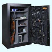Gun Safe for Sale