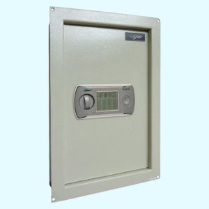 Large Wall Safe