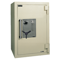High Security Jewelry Safe For Sale
